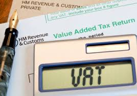 vat advice