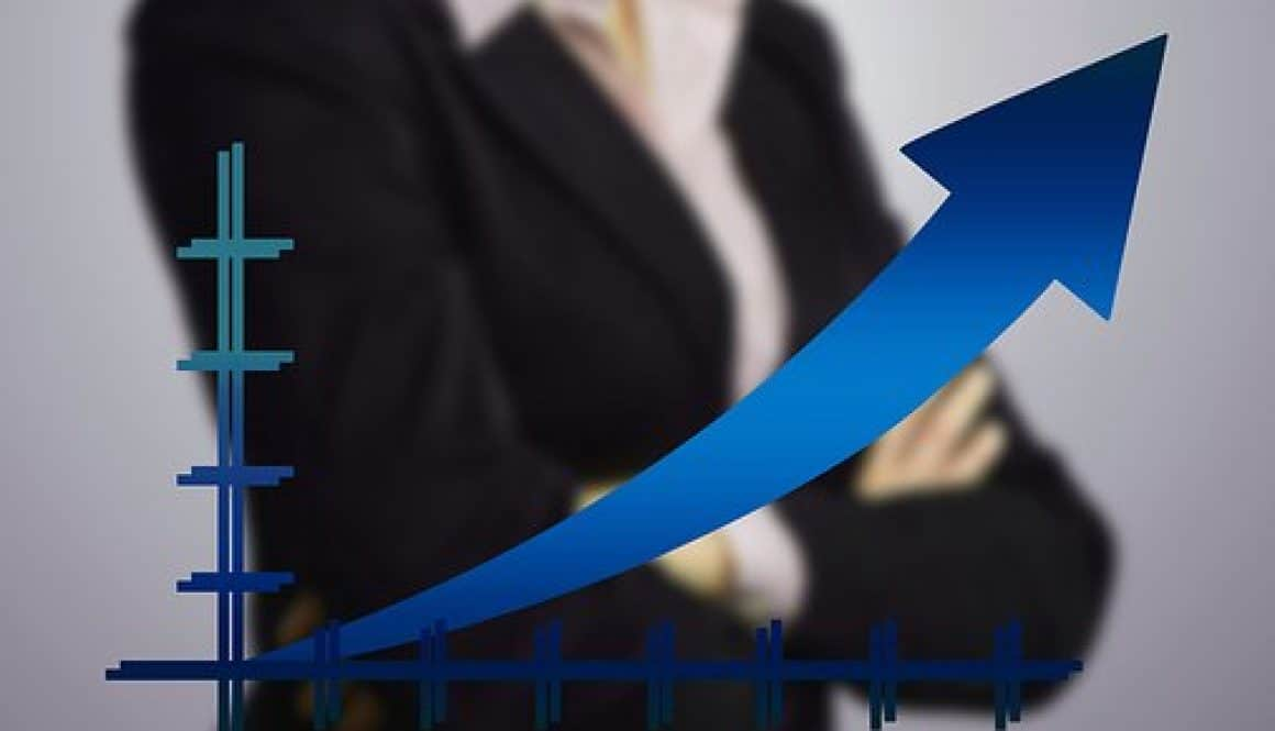 VAT Registration Threshold