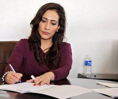 VAT Registration Certificate