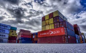 Import – Export VAT Explained