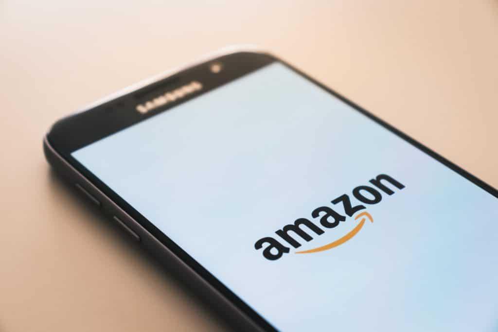 UK VAT registration for Amazon sellers